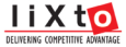Lixto Inc.