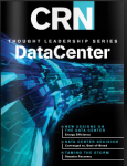 Everything Channel Data Center eZine