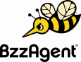 BzzAgent