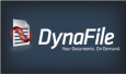 Dyna File