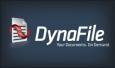 Dyna File