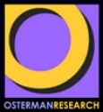 Osterman Research, Inc.