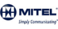 Mitel