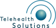 Telehealth Solutions Limited