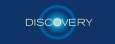 Discovery Corps, Inc