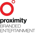 Proximity Branded Entertainment