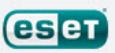 ESET, LLC.
