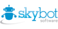 Skybot Software