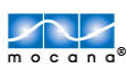 Mocana Corporation