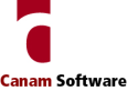 Canam Software Labs, Inc.