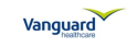 Vanguard Healthcare Solutions Ltd
