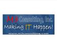 M3 Consulting, Inc.