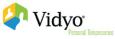 Vidyo, Inc.