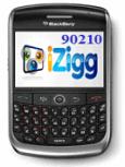 iZigg90210