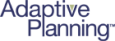 Adaptive Planning