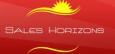 Sales Horizons