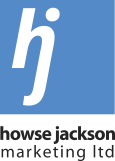 Howse Jackson Marketing