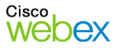 Cisco Webex