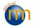 RM Global