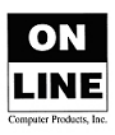 On-line Computer Products, Inc.