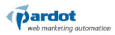 Pardot LLC