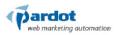 Pardot LLC