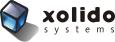 Xolido Systems