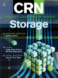 Everything Channel - Storage eZine