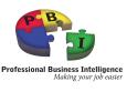 PBI Corp