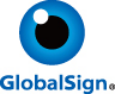 GlobalSign
