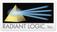 Radiant Logic, Inc