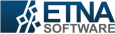 ETNA Software