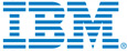IBM Corp.