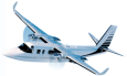 Private Aircrafts For Rent