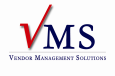 Vendor Management Solutions, LLC