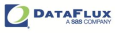 DataFlux