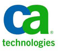 Computer Associates UK LTD
