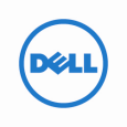 Dell Storage