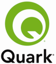 Quark, Inc.