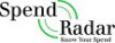 Spend Radar