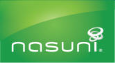 Nasuni