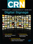 Everything Channel, Digital Signage eZine
