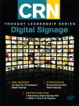 Everything Channel, Digital Signage eZine