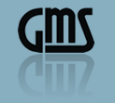 GMS Inc