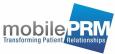 Mobile PRM
