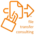 File Transfer Consulting
