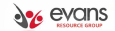Evans Resource Group
