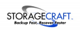 StorageCraft Technology Corporation
