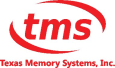 Texas Memory Systems