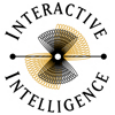 Interactive Intelligence